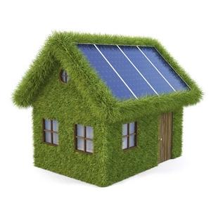 odnawialne zrodla energii oze 1